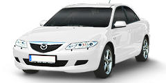 (GG1) 2005 - 2007