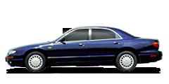 Xedos 9 (TA) 1993 - 1998