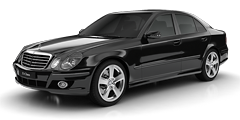 Mercedes Classe E (211/Facelift) 2006 - 2009 E 280 CDI 4MATIC
