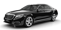 Mercedes Classe S (222) 2013 - S 560 Maybach
