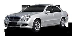 (V211) 2008 - 2009