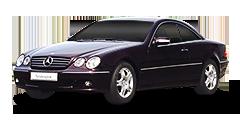 CL (215) 1999 - 2006