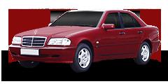 (H0) 1993 - 2000
