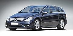 (251) 2005 - 2010