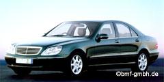 (220) 1998 - 2002