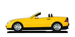 (170) 1996 - 2000