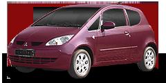 (Z30, Z3B) 2004 - 2008
