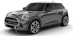 Mini Cooper S 3 Door (FML2 (F56)/Facelift) 2018