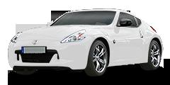 370Z (Z34) 2009 - 2017