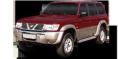 (Y61) 1998 - 2003