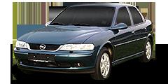 (J96) 1995 - 2002