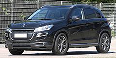 4008 (B) 2012 - 2015