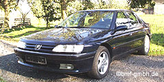 605 (6B) 1990 - 1999