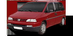 806 (A/Facelift) 1998 - 2002