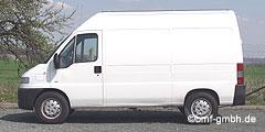 (244B) 2003 - 2006