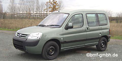 (G*... ) 2002 - 2009
