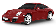 911 (997/Facelift) 2008 - 2012