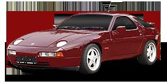 928 (928) 1977 - 1995