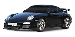 911 GT3 (997/Facelift) 2009 - 2012