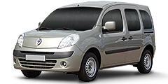 pneus renault kangoo 1 5 dci 68cv 2011 2013. Black Bedroom Furniture Sets. Home Design Ideas