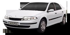 (G) 2001 - 2005
