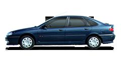 (B56) 1994 - 1998