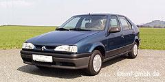 R19 (B/C-,L-,D-,X-53) 1988 - 2000
