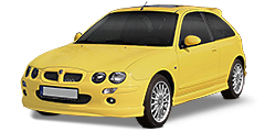 25 (RF) 1999 - 2004