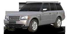Range Rover (LM/Facelift) 2009 - 2012