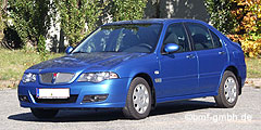 45 (RT/Facelift) 2000 - 2005