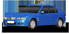 45 (RT/Facelift) 2000 - 2005