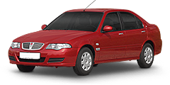 45 (RT) 2000 - 2005