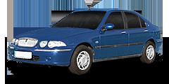 45 (RT) 1999 - 2004