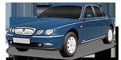 (RJ) 1999 - 2005