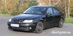 9-3 (YS3F) 2002 - 2007