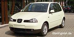 Arosa (6H, 6HS) 1997 - 2004
