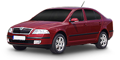 (1Z) 2004 - 2008