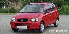 (FF) 2002 - 2006