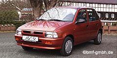 Alto (EF) 1995 - 2000