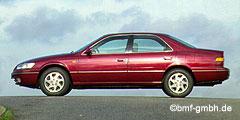 Camry (V2) 1996 - 2000