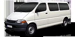 (H1) 1995 - 2004