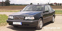 850 (L) 1996 - 2000