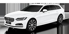 Volvo V90 (P/Facelift) 2020 - T6 TE AWD