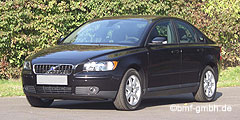 S40 (M) 2003 - 2007