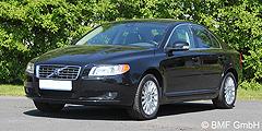 S80 (A) 2006