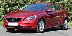 V40 (M) 2012 - 2016