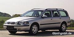 V70 (S) 1997 - 2004
