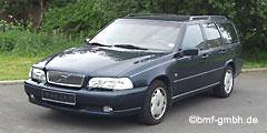 V70 (L) 1993 - 2000