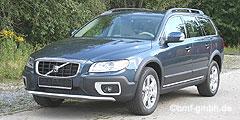 XC70 (B) 2007 - 2013