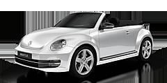 Beetle (16) 2012 - 2016